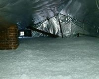 All-About-Energy-Solutions-finished-attic