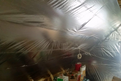 Radiant-barrier-insulation-in-Shallotte-NC-scaled