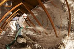 blown-insulation-300-200