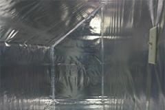 radiant-barrier-insulation2-300-200