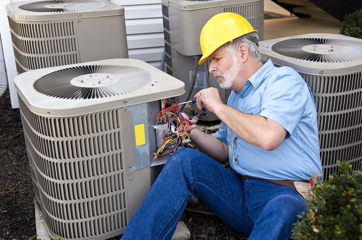 energy-efficient insulation